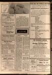 Galway Advertiser 1975/1975_10_23/GA_23101975_E1_016.pdf