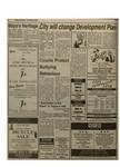 Galway Advertiser 1995/1995_03_23/GA_23031995_E1_006.pdf