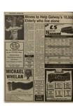 Galway Advertiser 1995/1995_03_23/GA_23031995_E1_004.pdf