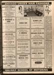 Galway Advertiser 1975/1975_10_23/GA_23101975_E1_011.pdf