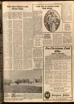 Galway Advertiser 1975/1975_10_23/GA_23101975_E1_005.pdf