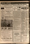 Galway Advertiser 1975/1975_10_23/GA_23101975_E1_002.pdf