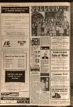 Galway Advertiser 1975/1975_10_23/GA_23101975_E1_004.pdf