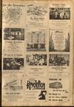 Galway Advertiser 1970/1970_09_03/GA_03091970_E1_005.pdf