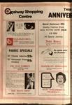 Galway Advertiser 1975/1975_10_23/GA_23101975_E1_008.pdf