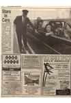 Galway Advertiser 1995/1995_07_20/GA_20071995_E1_020.pdf