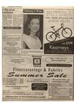 Galway Advertiser 1995/1995_07_20/GA_20071995_E1_018.pdf