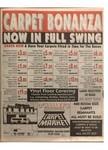 Galway Advertiser 1995/1995_07_20/GA_20071995_E1_003.pdf