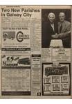 Galway Advertiser 1995/1995_07_20/GA_20071995_E1_004.pdf
