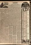 Galway Advertiser 1975/1975_10_23/GA_23101975_E1_010.pdf