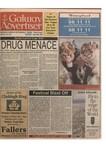 Galway Advertiser 1995/1995_07_20/GA_20071995_E1_001.pdf