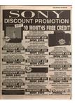 Galway Advertiser 1995/1995_07_20/GA_20071995_E1_017.pdf