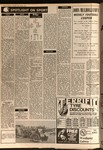 Galway Advertiser 1975/1975_10_23/GA_23101975_E1_006.pdf