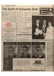 Galway Advertiser 1995/1995_07_20/GA_20071995_E1_014.pdf