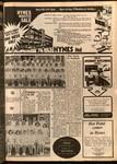 Galway Advertiser 1975/1975_10_23/GA_23101975_E1_003.pdf