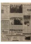Galway Advertiser 1995/1995_07_20/GA_20071995_E1_016.pdf