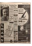 Galway Advertiser 1995/1995_07_20/GA_20071995_E1_015.pdf
