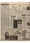 Galway Advertiser 1995/1995_07_20/GA_20071995_E1_002.pdf