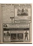 Galway Advertiser 1995/1995_06_08/GA_08061995_E1_015.pdf