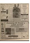 Galway Advertiser 1995/1995_06_08/GA_08061995_E1_019.pdf