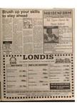 Galway Advertiser 1995/1995_06_08/GA_08061995_E1_011.pdf