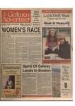 Galway Advertiser 1995/1995_06_08/GA_08061995_E1_001.pdf