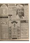 Galway Advertiser 1995/1995_06_08/GA_08061995_E1_017.pdf
