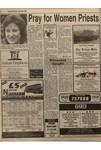 Galway Advertiser 1995/1995_06_08/GA_08061995_E1_006.pdf