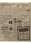 Galway Advertiser 1995/1995_06_08/GA_08061995_E1_004.pdf
