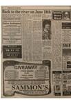 Galway Advertiser 1995/1995_06_08/GA_08061995_E1_014.pdf