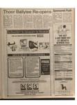 Galway Advertiser 1995/1995_06_08/GA_08061995_E1_007.pdf