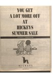 Galway Advertiser 1995/1995_06_08/GA_08061995_E1_005.pdf