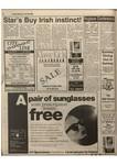 Galway Advertiser 1995/1995_06_08/GA_08061995_E1_008.pdf