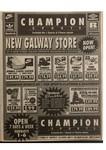 Galway Advertiser 1995/1995_06_08/GA_08061995_E1_009.pdf
