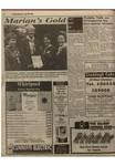 Galway Advertiser 1995/1995_06_08/GA_08061995_E1_010.pdf