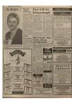 Galway Advertiser 1995/1995_05_18/GA_18051995_E1_014.pdf