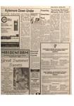 Galway Advertiser 1995/1995_05_18/GA_18051995_E1_009.pdf