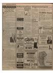 Galway Advertiser 1995/1995_05_18/GA_18051995_E1_002.pdf