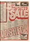 Galway Advertiser 1976/1976_07_01/GA_01071976_E1_009.pdf