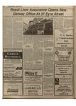 Galway Advertiser 1995/1995_05_18/GA_18051995_E1_020.pdf