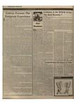 Galway Advertiser 1995/1995_05_18/GA_18051995_E1_018.pdf