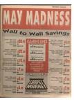 Galway Advertiser 1995/1995_05_18/GA_18051995_E1_003.pdf