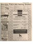 Galway Advertiser 1995/1995_05_18/GA_18051995_E1_013.pdf