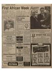 Galway Advertiser 1995/1995_05_18/GA_18051995_E1_004.pdf
