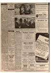 Galway Advertiser 1976/1976_07_01/GA_01071976_E1_016.pdf