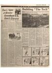 Galway Advertiser 1995/1995_05_18/GA_18051995_E1_019.pdf