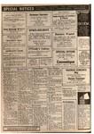 Galway Advertiser 1976/1976_07_01/GA_01071976_E1_002.pdf
