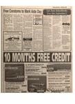 Galway Advertiser 1995/1995_05_18/GA_18051995_E1_007.pdf