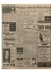 Galway Advertiser 1995/1995_05_18/GA_18051995_E1_010.pdf