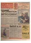 Galway Advertiser 1995/1995_05_18/GA_18051995_E1_001.pdf